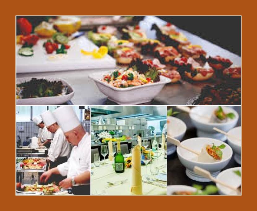 Metropolregion Rhein-Neckar GmbH Catering Mannheim, Heidelberg, Worms