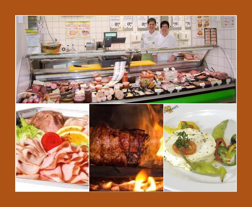 Metzgerei Maino  Catering  Lauterecken, Meisenheim, Kusel