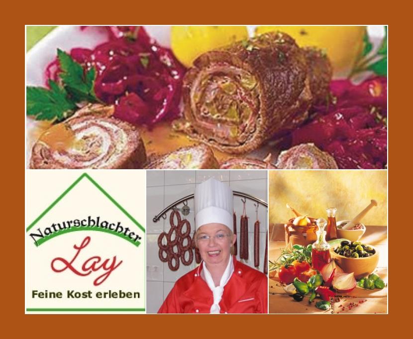 Partyservice Lay  Moormerland-Veenhusen, Leer, Emden