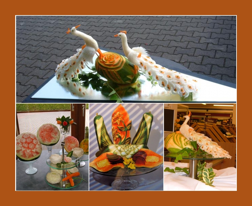 Partyservice OTTO GmbH Catering Schönefeld, Königs Wusterhausen, Berlin
