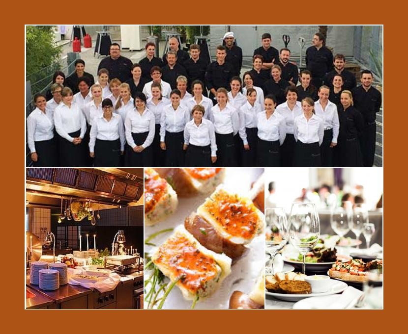 Weller Catering GmbH & Co. KG  Partyservice  Stuttgart, Filderstadt, Esslingen am Neckar